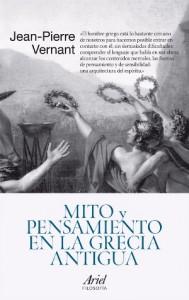 """""""Historia de la antigua Grecia que conecta con la psicología historica"""""""