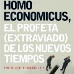 Filosofia de la crisis econimica