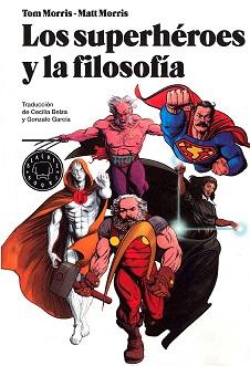 portada_superheoroes_filosofia