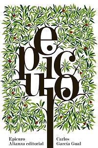 Epicuro-Garcia_Gual_Carlos-9788420678849