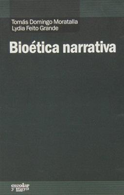 portada_bioetica_narrativa-Moratalla