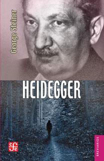 portada_heidegger_de_steiner