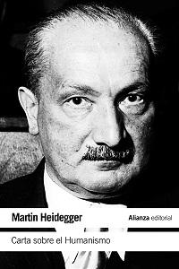 Carta_sobre_el_Humanismo-Heidegger_Martin-9788420678757