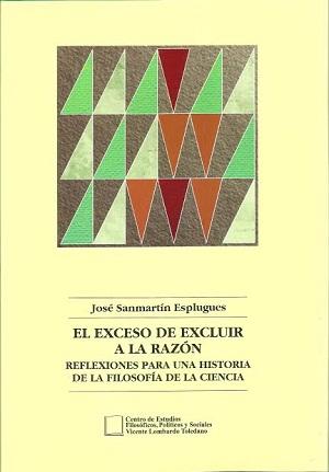 Sanmartin-El-exceso-de-excluir-la-razon