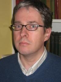 Ben Dupré, autor de 50 cosas que hay que saber sobre ética