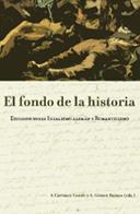 A. Carrasco - A. Gómez, El fondo de la historia