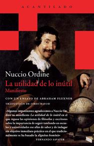 Ordine_la_utilidad_de_lo_inutil