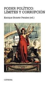 portada_Bonete_Poder_politico
