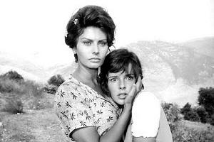 Dos Mujeres1