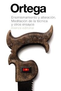 Ensimismamiento_Alianza