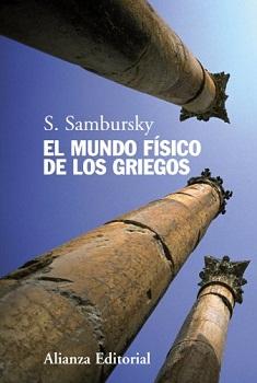 portada de Sambursky_def.