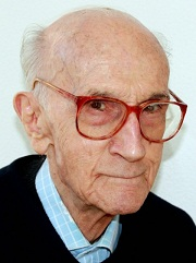 José Gómez Caffarena, sobre Kant.