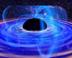 Física y filosofía, un par de saberes llamados a entenderse