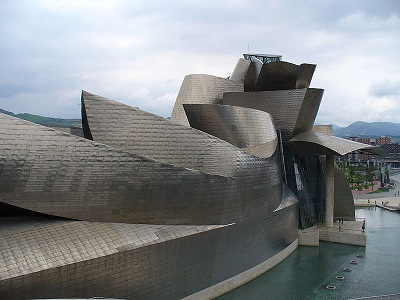 Guggenheim_Bilbao_reducido-2