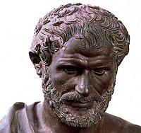 Aristoteles (1)_2