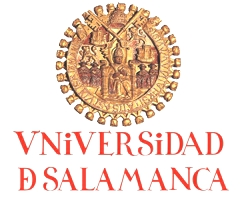 logo_univ_salamanca