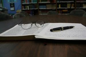 pensar requiere estudio