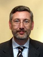 Elio A. Gallego