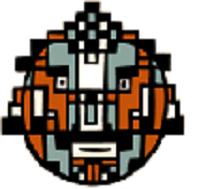 logo_SOCIEDAD_LOGICA_2