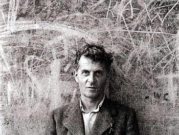 Ludwig_Wittgenstein_by_Ben_Richards