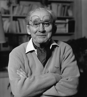 PAUL_RICOEUR_2__c__louis_Monier