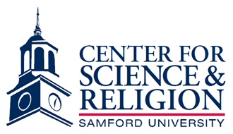 Center for Science & Religion