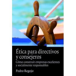 etica-para-directivos-y-consejeros
