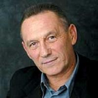 Yves Michaud, autor de El nuevo lujo