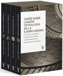 portada-Javier Goma