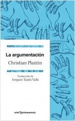 portada___Christian_Plantin