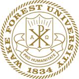 Wake Forest University, sede el Taller Ianugural sobre Ética Teísta