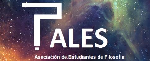 Tales_reducido