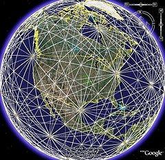 interdependencia compleja 2